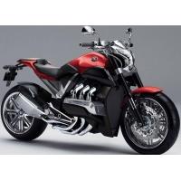 Уход за мотоциклами