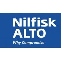 Химия NILFISK