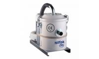 Nilfisk CFM 040/22
