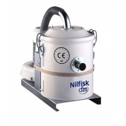 Nilfisk CFM 100/36