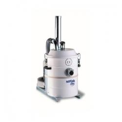 Nilfisk CFM 150/36