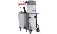 Nilfisk CFM T75  L100