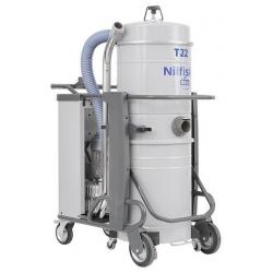 Nilfisk CFM T22