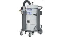 Nilfisk CFM VHC200 100L
