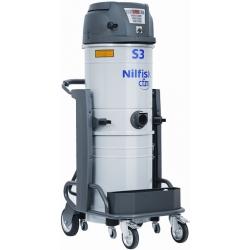 Nilfisk CFM S3P