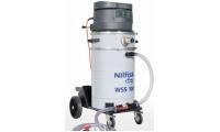 Nilfisk CFM WSS 100 DV
