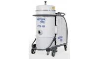 Nilfisk CFM CTS40L