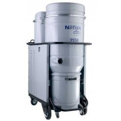 Nilfisk CFM 3558