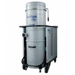 Nilfisk CFM 3308