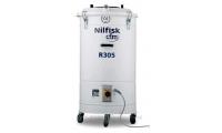 Nilfisk CFM R305