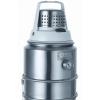 Nilfisk CFM IVT 1000 CR  для уборки лабораторий, чистых и стерильных помещений