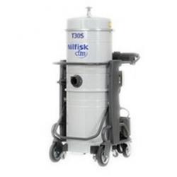 Nilfisk CFM T30S L50