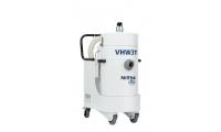 Nilfisk CFM VHW311 - для фармацевтической, химической и пищевой промышленности