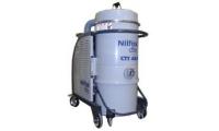 Nilfisk CFM CTT 40L