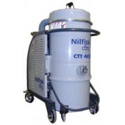 Nilfisk CFM CTT 40M