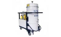Nilfisk CFM DC65 STD