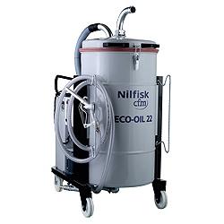 Nilfisk CFM ECOIL 22