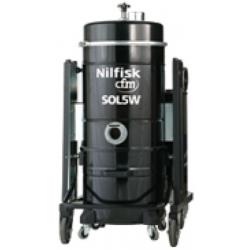 Nilfisk CFM SOL 5W