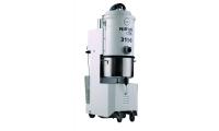 Nilfisk CFM 3156  - для фармацевтической, химической и пищевой промышленности