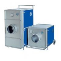 Системы очистки и фильтрации